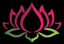 Thai Blume
