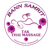 Thai Massage Bann Samrit