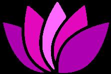 Thai Blume 2