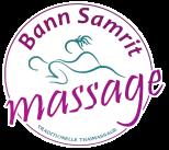 Bann Samrit Thai Massagen